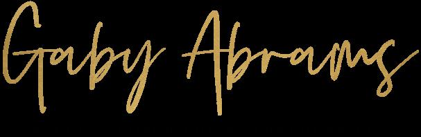Gaby-logo